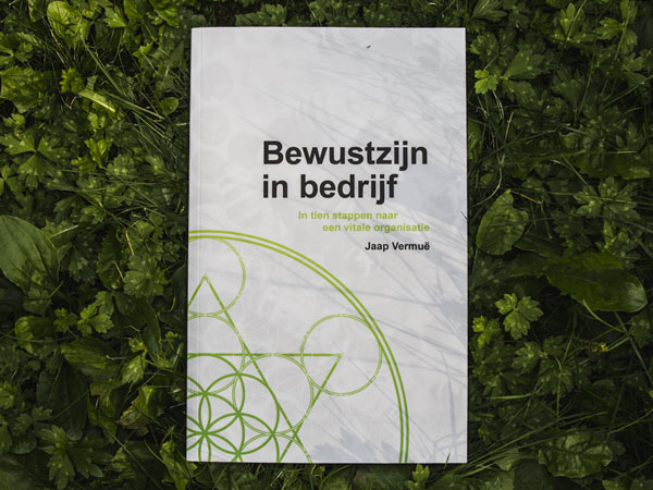 boek_gras
